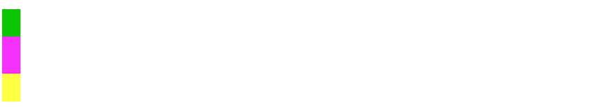 hs handel-Logo